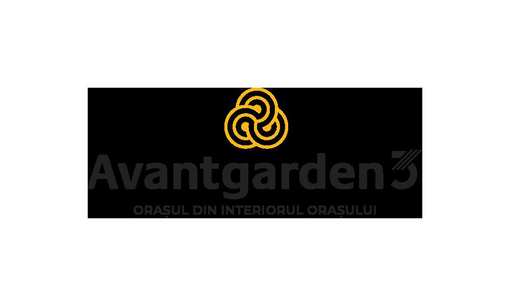 avantgarden3