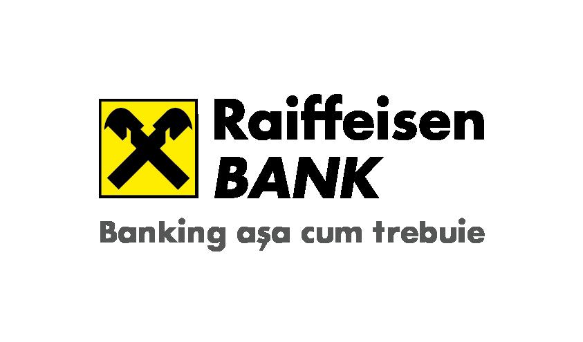Rzb_logo_nou_cu slogan 2018