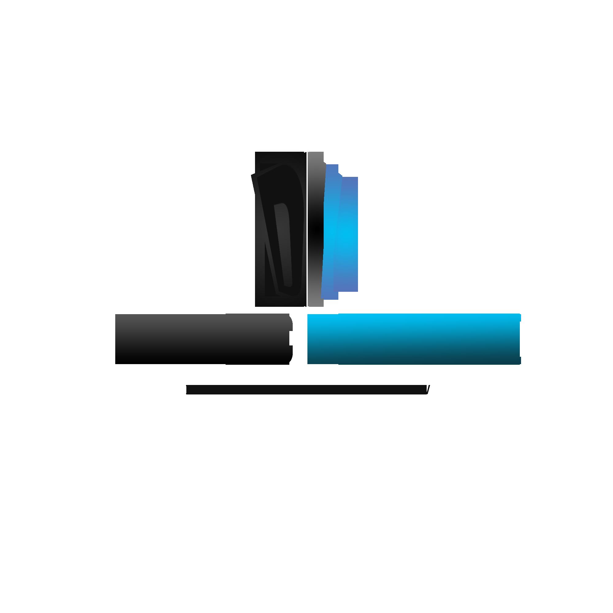 dynamic residence