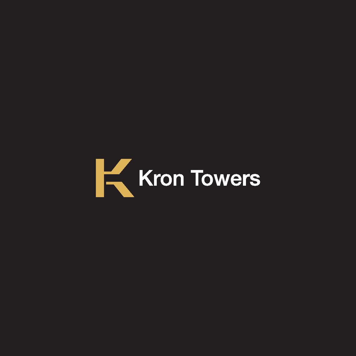 kron-towers-logo (1)-page-002