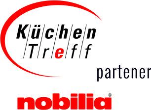 kuechentreff-page-001