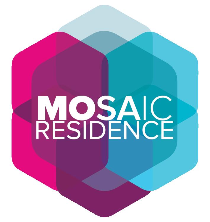 logo_mosaic_residence-01