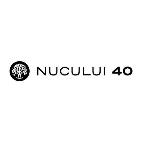 nucului 40