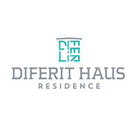 Diferit Haus
