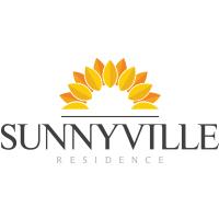 Sunnyville Residence