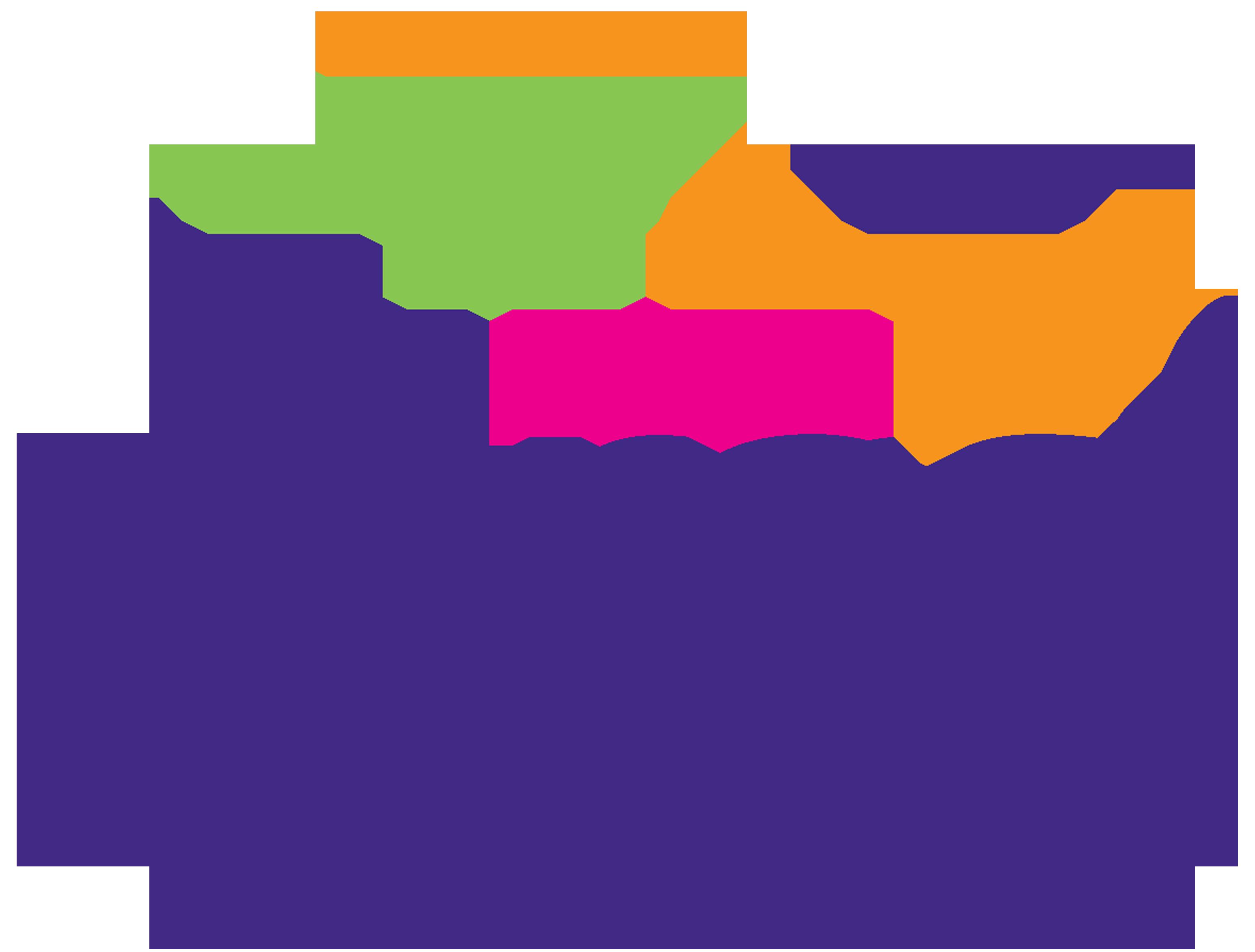 Logo CA 2018