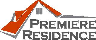 Premier residence