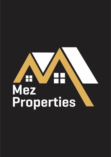 Mez Properties 2