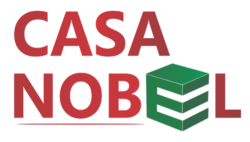 logo-casanobel-color