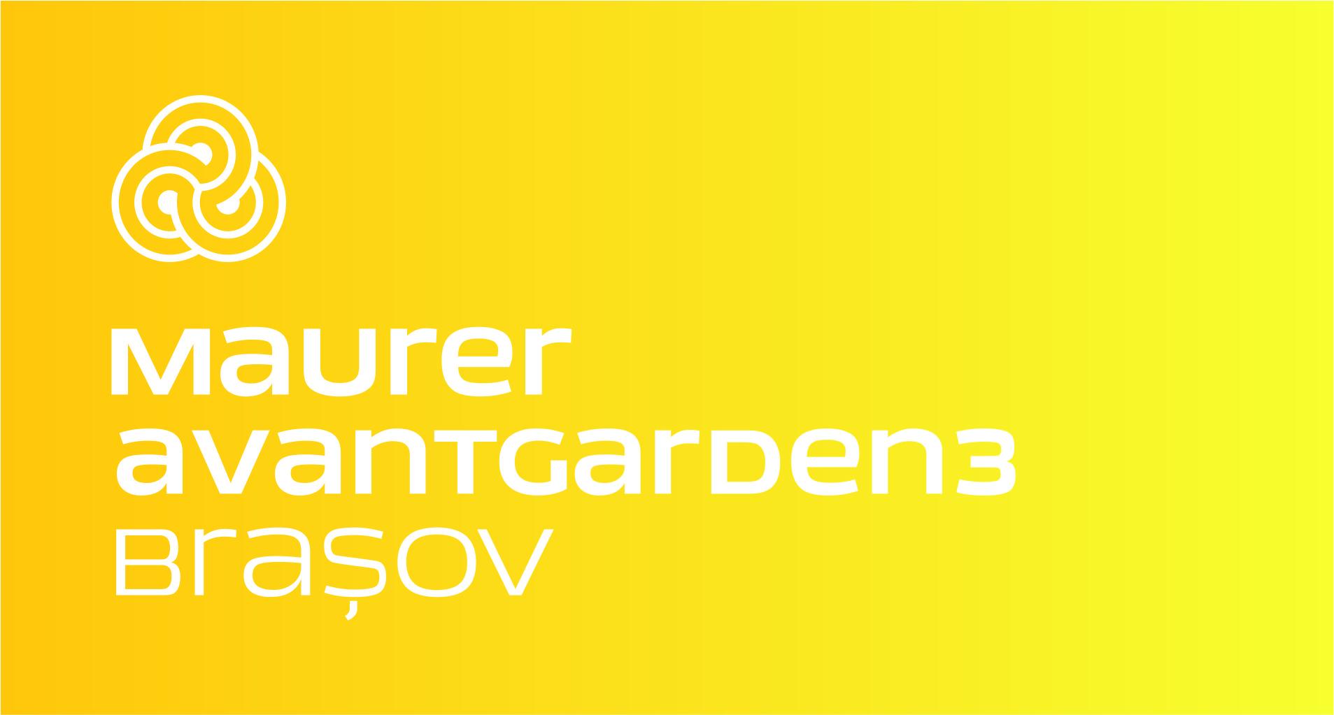 Maurer avantgarden3