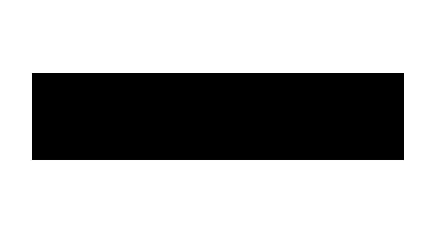 bobalna