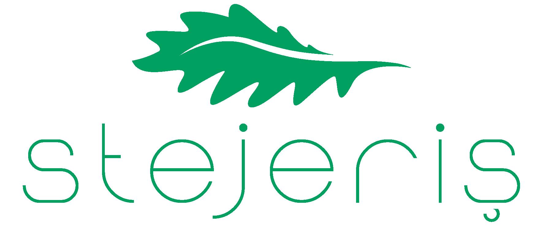 logo_stejeris-color[rgb]