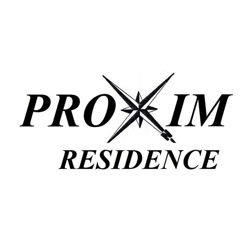 Proxim Residence