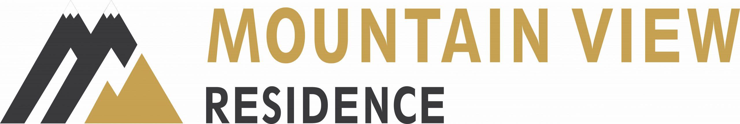 mountain view logo nou
