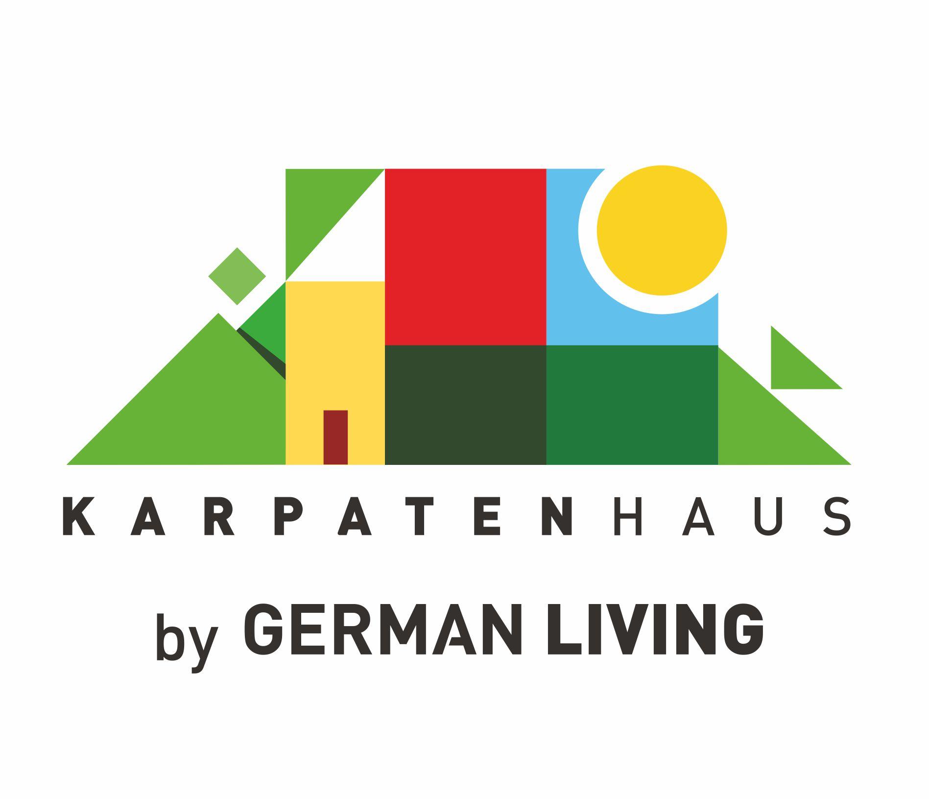 Karpatenhaus