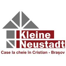 Klein sigla noua