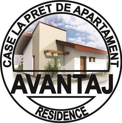 Avantaj Residence