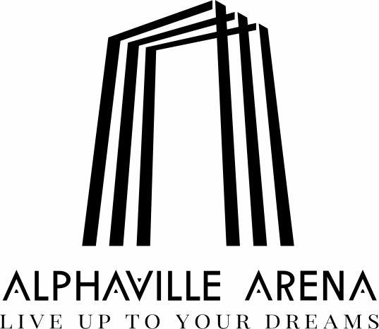 loho Alphaville